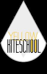 Yellow kite school, école de kitesurf, stage de d'initiation et perfectionnement,kitecenter Ozone kiteboaring à la capte residence les sables d'or
