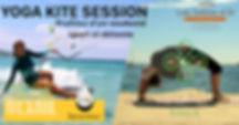 yoga kite.jpg