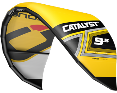 Catalyst-V2-web-colour-1-377x300-2.png