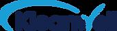 1-Kleanwell-CMYK-Logo (1).png