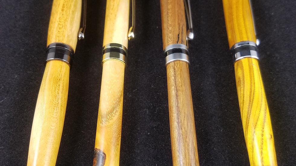 Classic Twist pen