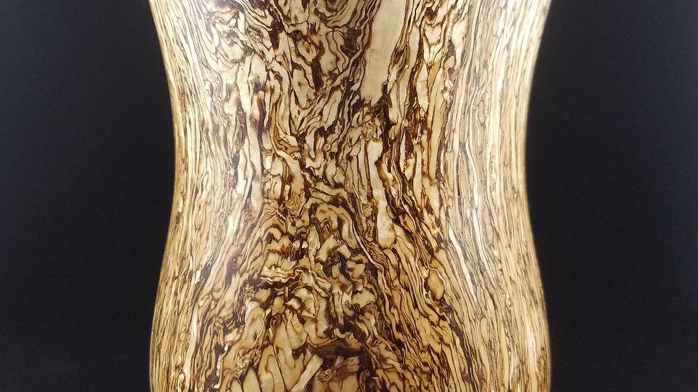 HempWood vase