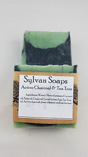 Charcoal & Tea Tree.jpg