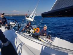 sailing eitan.jpg
