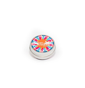 SunSessions Natural Zinc 20g | 0.70oz