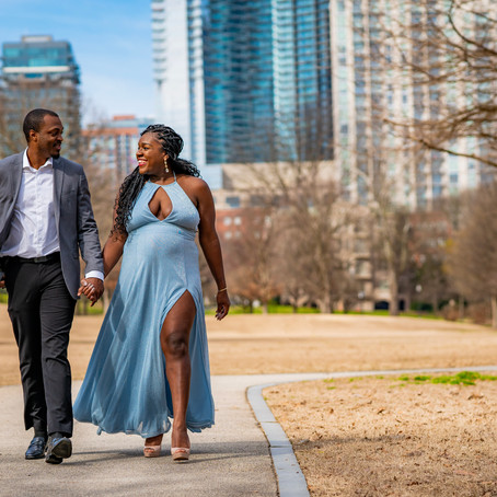 Engagement Sessions 101