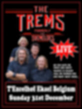 The Trems excelhof.jpg