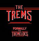 The Trems full tribute.jpg