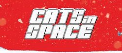 Cats-in-Space-Banner-1500x650.jpg
