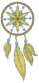 dream-catcher-2199258_960_720.png
