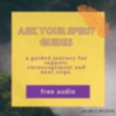 Free-spirit_guides-audio.jpg