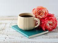 rose_cup_coral.jpg