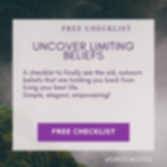 Uncover_Limiting_Beliefs_Free_PDF.png