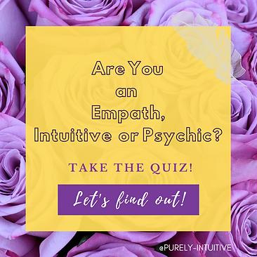 Empath Quiz.png