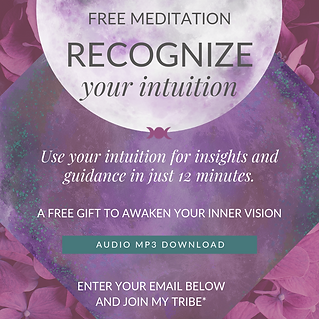 Free_intuition_audio.png