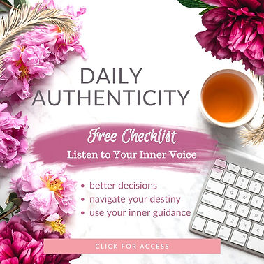 Daily_Authenticity%20_Checklist_edited.j