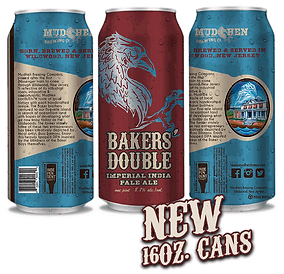 MudHen-BakersDouble-Cans-Coming-Soon-Pos
