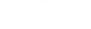 MudHen Race Series Logo copy.png