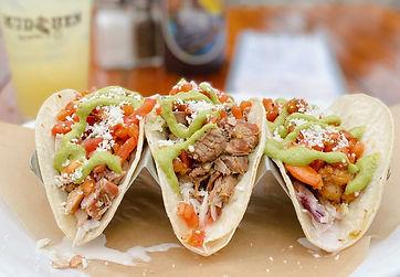 MudHen-Tacos.jpg