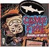 Dogfish Head Campfire Amplifier