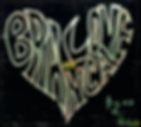 Love and Branca Duo