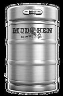 MudHen-keg.png