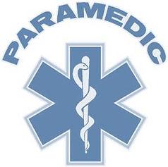 Paramedic (1).jpg