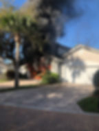 Indian River Shores Fire Pic.jpg