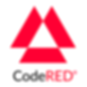 CodeRedApp.png