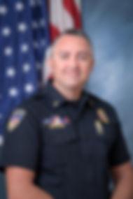 Lt. Beaumont.jpg