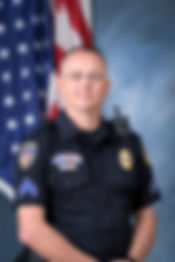 Sgt. Dempsey #1.jpg