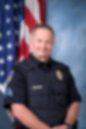 Sgt. Benham.jpg