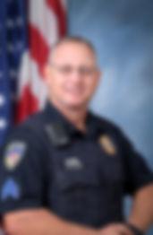 Sgt. Hoyt.jpg