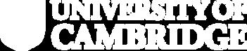 Reversed white logo CMYK.png