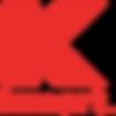 1200px-Kmart_logo.svg.png