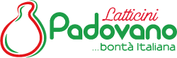 LOGO-Latticini-Padovano.png