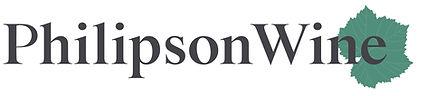 Philipson_Wine_Logo_CMYK.jpg