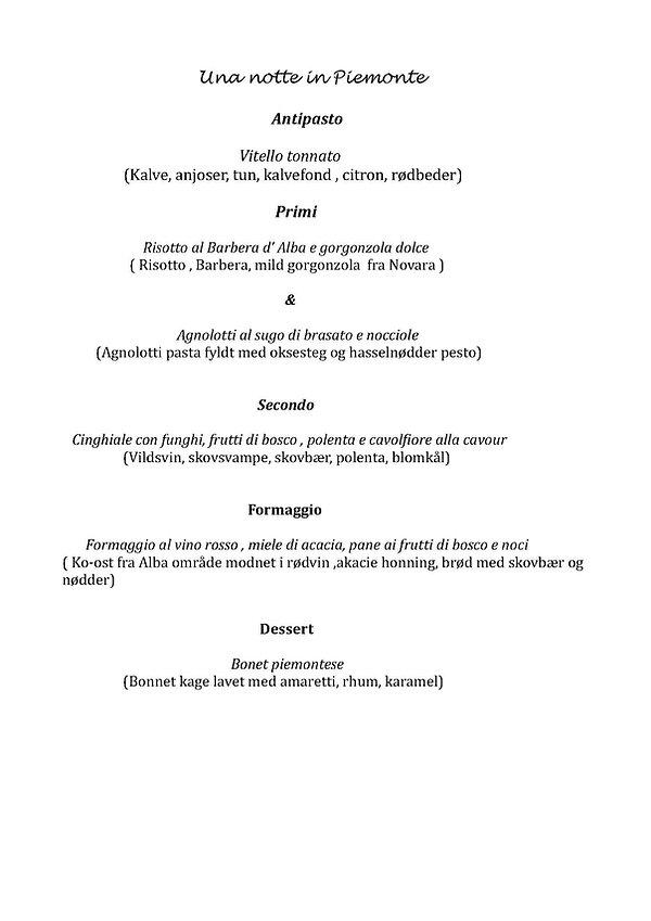 piemonte in tavola menu.pdfnuovo.jpgfoto_Pagina_1.jpg