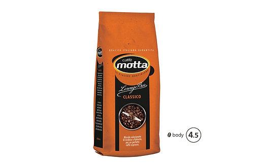 3x 1 kg Kaffe Bønner