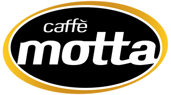 cropped-logo_caffe_motta-3.png