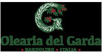 logo_oleariadelgarda.png
