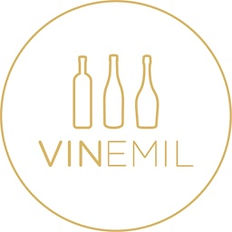 vinemil-logo_2_256x256[1]GUL.jpg