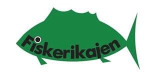 Fiskerikajen-logo-300x152.jpg