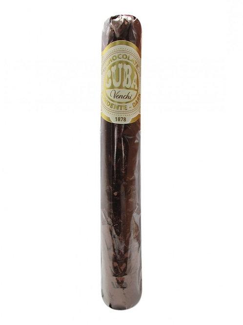 Chokolade cigar Dark