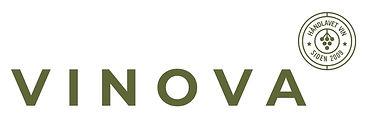 Vinova logo_nyt.jpg