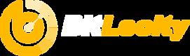 bitlocity-logo.png