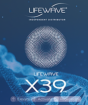 lifewave_x39_product_presentation.png