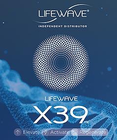 lifewave_x39_product_presentation.png