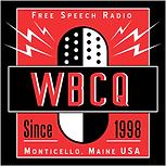 wbcq-logo.png