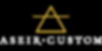 04-10-20-05-38-50_aseir_custom_logo_190x